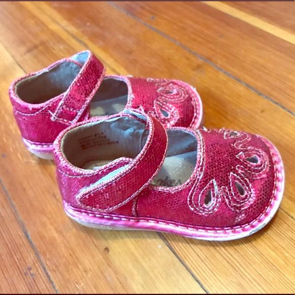 159d96e664 Laniecakes squeakers. M 5a36dbda3b1608bd6b01d0c6. Other Shoes ...